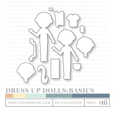 Dress-Up-Dolls-Basics-dies