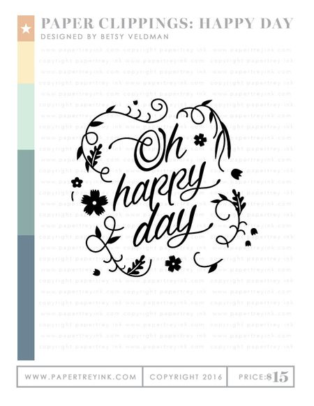 Paper-Clippings-Happy-Day-Webview