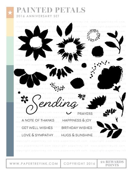 Painted-Petals-webview