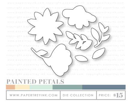 Painted-Petals-dies