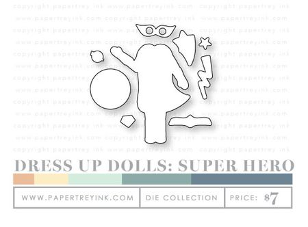 Dress-up-dolls-super-hero-dies