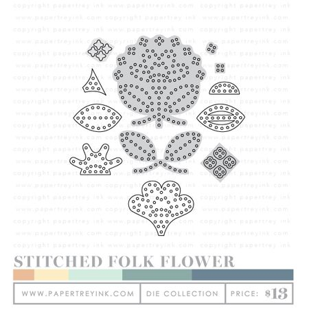 Stitched-folk-flowers-dies