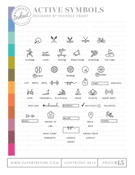Moments-Inked-Active-Symbols-webview