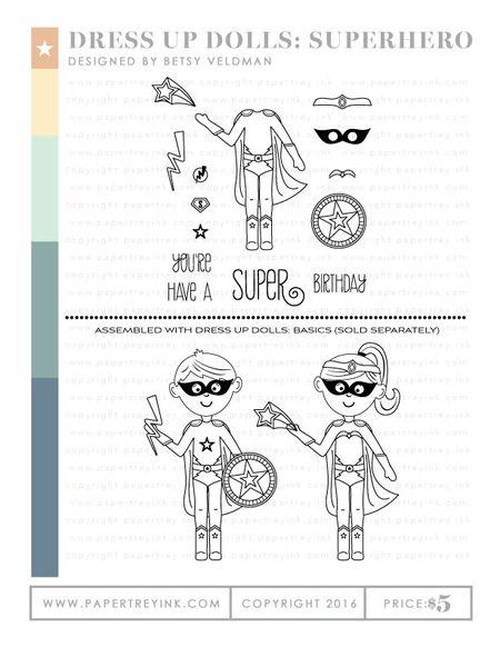 Dress-Up-Dolls-Superhero-Webview