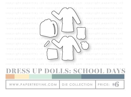 Dress-Up-Dolls-School-Days-dies