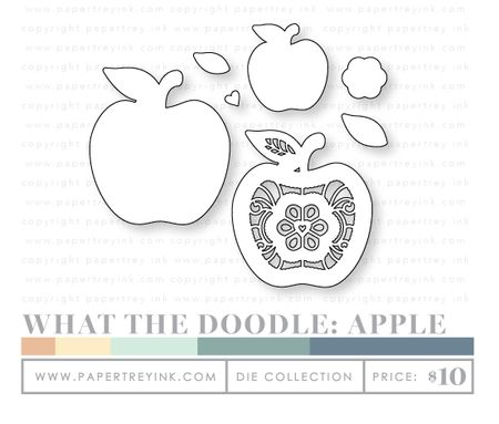 What-the-Doodle-Apple-dies
