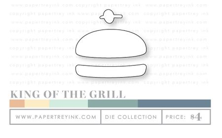 King-of-the-Grill-dies