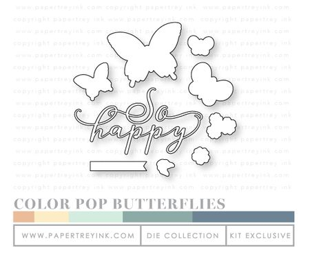 Color-Pop-Butterflies-dies