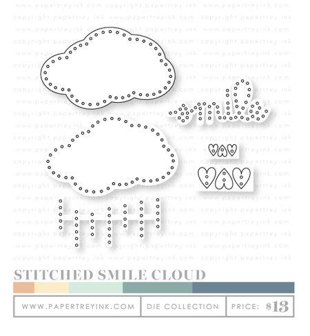 Stitched-Smile-Cloud-dies