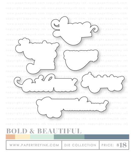 Bold-&-Beautiful