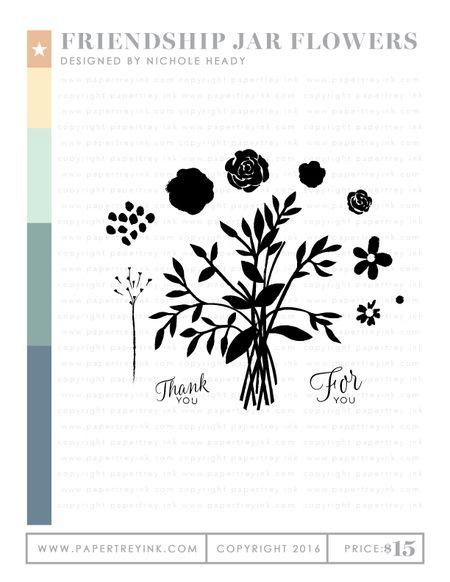 Friendship-Jar-Flowers-webview