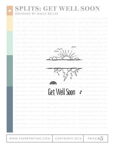 Splits-Get-Well-Soon-Webview