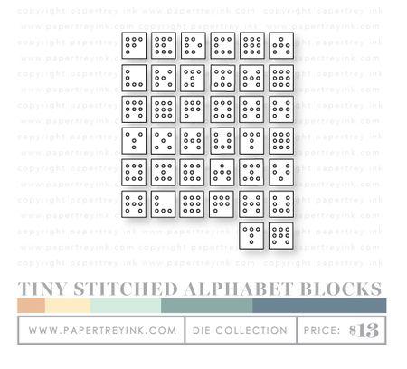 Tiny-Stitched-Alphabet-Blocks-dies