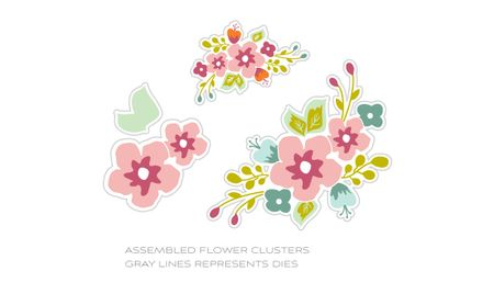 Don't-Forget-to-Write-Assembled-Flowers-Webview