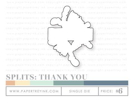 Splits-thank-you-die