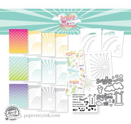 PTI-Sunshine-&-Rainbows-Kit