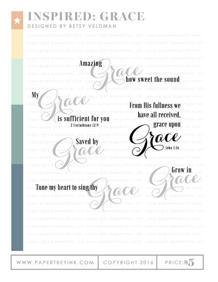 Inspired-Grace-Webview