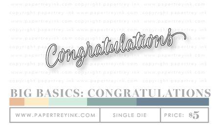 Big-Basics-Congratulations-die
