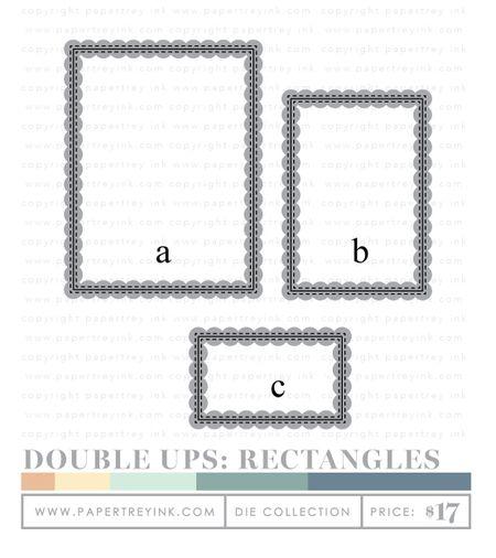 Double-Ups-Rectangles-dies