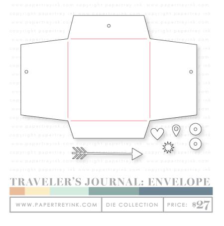 Traveler's-Journal-Envelope-dies