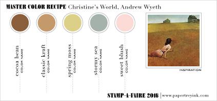 Andrew-Wyeth-card