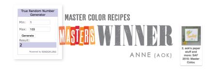 2-Color-Recipes-A