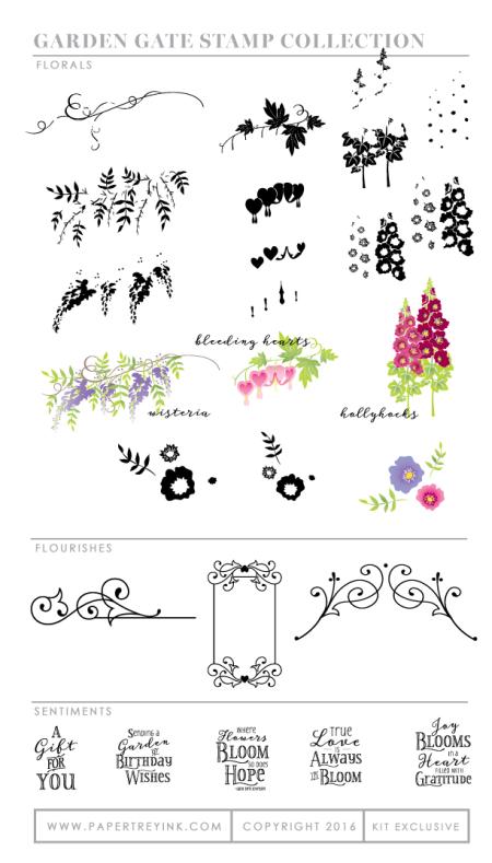 Garden-Gate-Webview