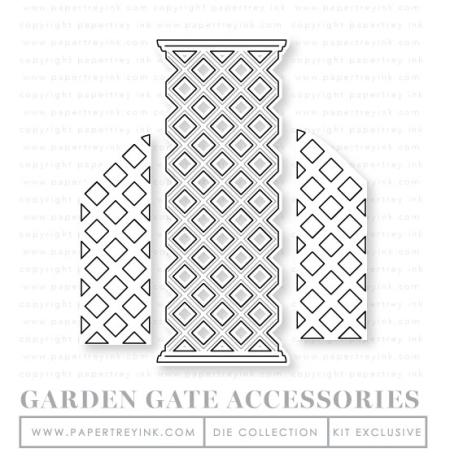 Garden-Gate-Accessories-dies
