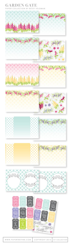 Garden-Gate-paper-collection