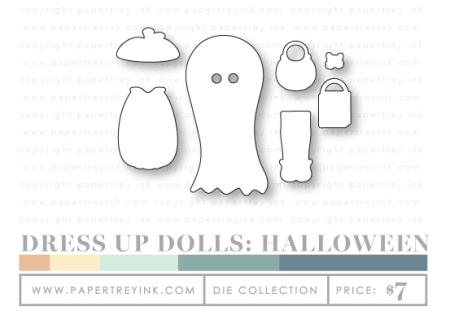 Dress-Up-Dolls-Halloween-dies