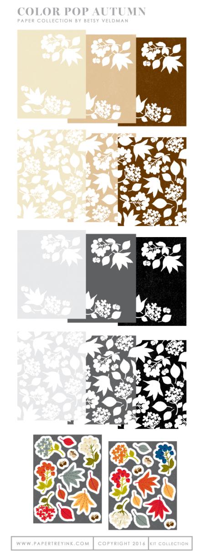 Color-Pop-Autumn-papers