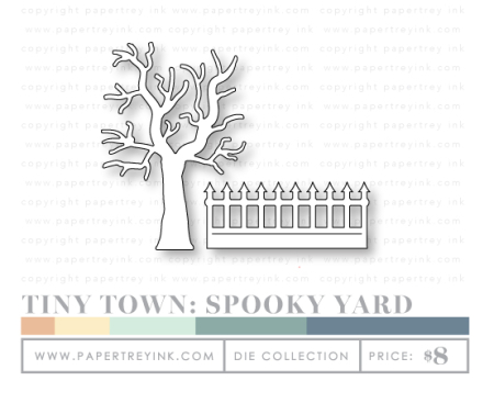 Tiny-Town-Spooky-Yard-dies