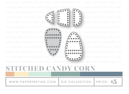 Stitched-Candy-Corn-dies