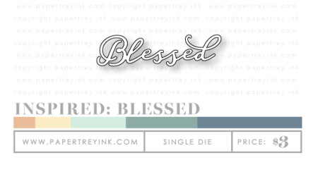 Inspired-Blessed-die