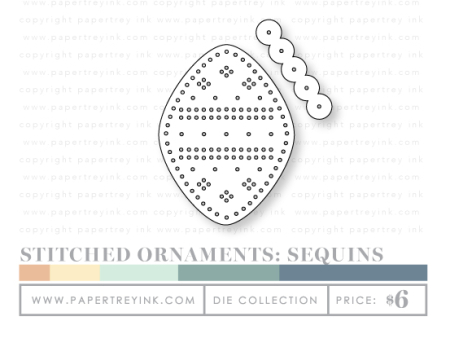 Stitched-Ornaments-Sequins-dies