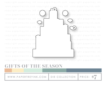 Gifts-of-the-Season-dies