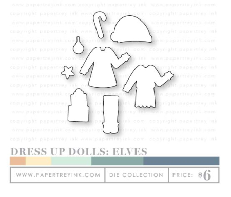 Dress-Up-Dolls-Elves-dies