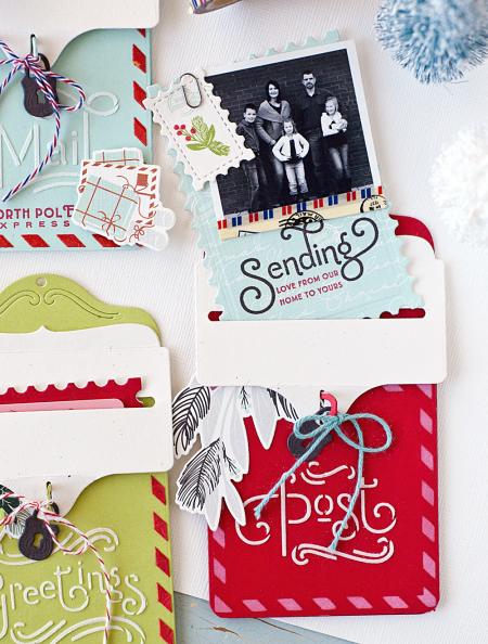 Mailbox-gift-cards4