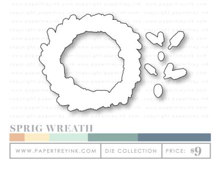 Sprig-Wreath-dies