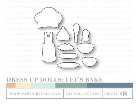 Dress-Up-Dolls-Let's-Bake-dies
