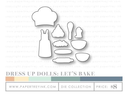 Dress-Up-Dolls-Let's-Bake-dies