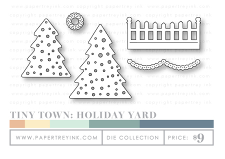 Tiny-Town-Holiday-Yard-dies