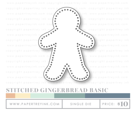 Stitched-Gingerbread-Basic-die