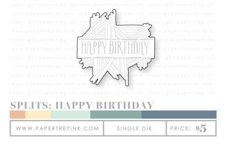 Splits-Happy-Birthday-die