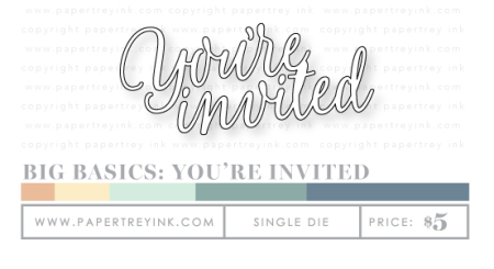 Big-Basics-Youre-Invited-die
