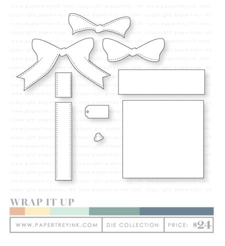 Wrap-It-Up-dies