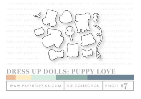 Dress-Up-Dolls-Puppy-Love-dies