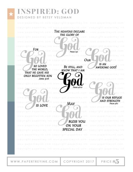 Inspired-God-Webview