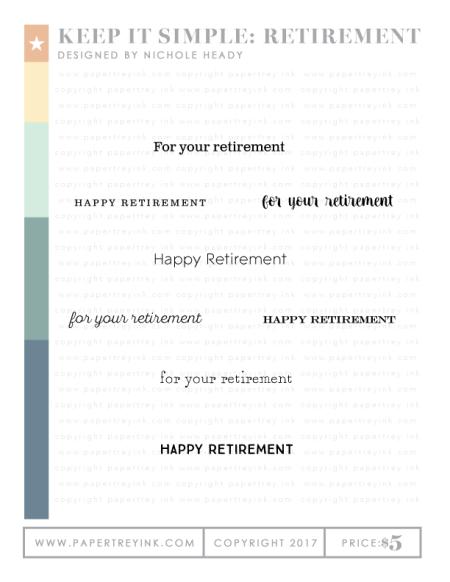 KIS-Retirement-webview