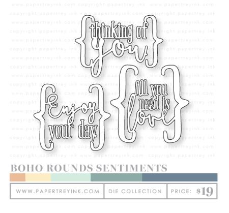 Boho-Rounds-Sentiments-dies
